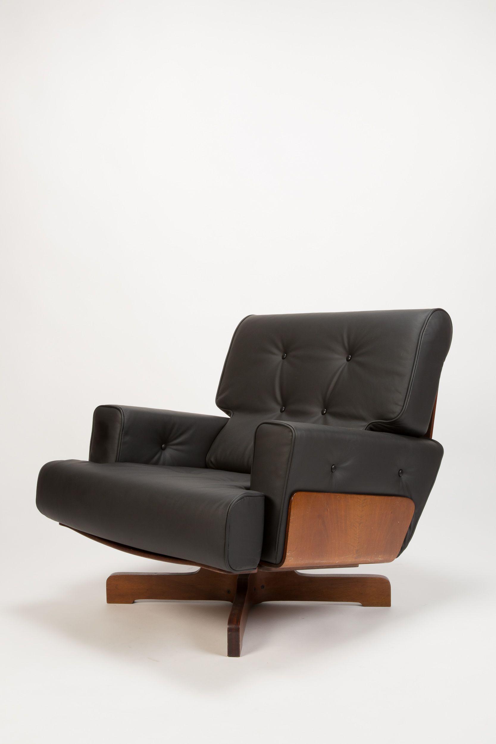 schwarzer little chester kinder sessel italienisches leder spiele sessel kinder spielzimmer. Black Bedroom Furniture Sets. Home Design Ideas