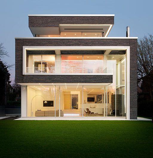 wir bauen mit sorgfalt und erfahrung zeitlos moderne. Black Bedroom Furniture Sets. Home Design Ideas