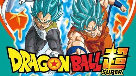 Dragon ball super batch sub indo episode 1 anime batch sub dragon ball super batch sub indo episode 1 ccuart Images