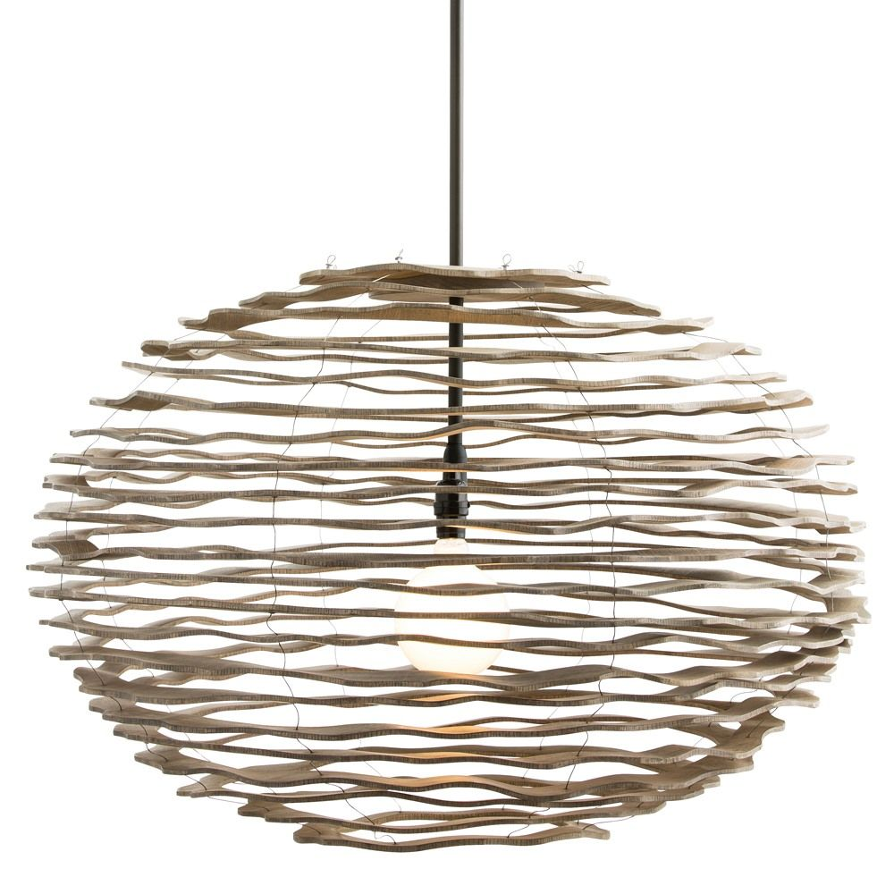 Rook small pendant lighting pinterest lights pendant lighting rook small pendant arubaitofo Image collections