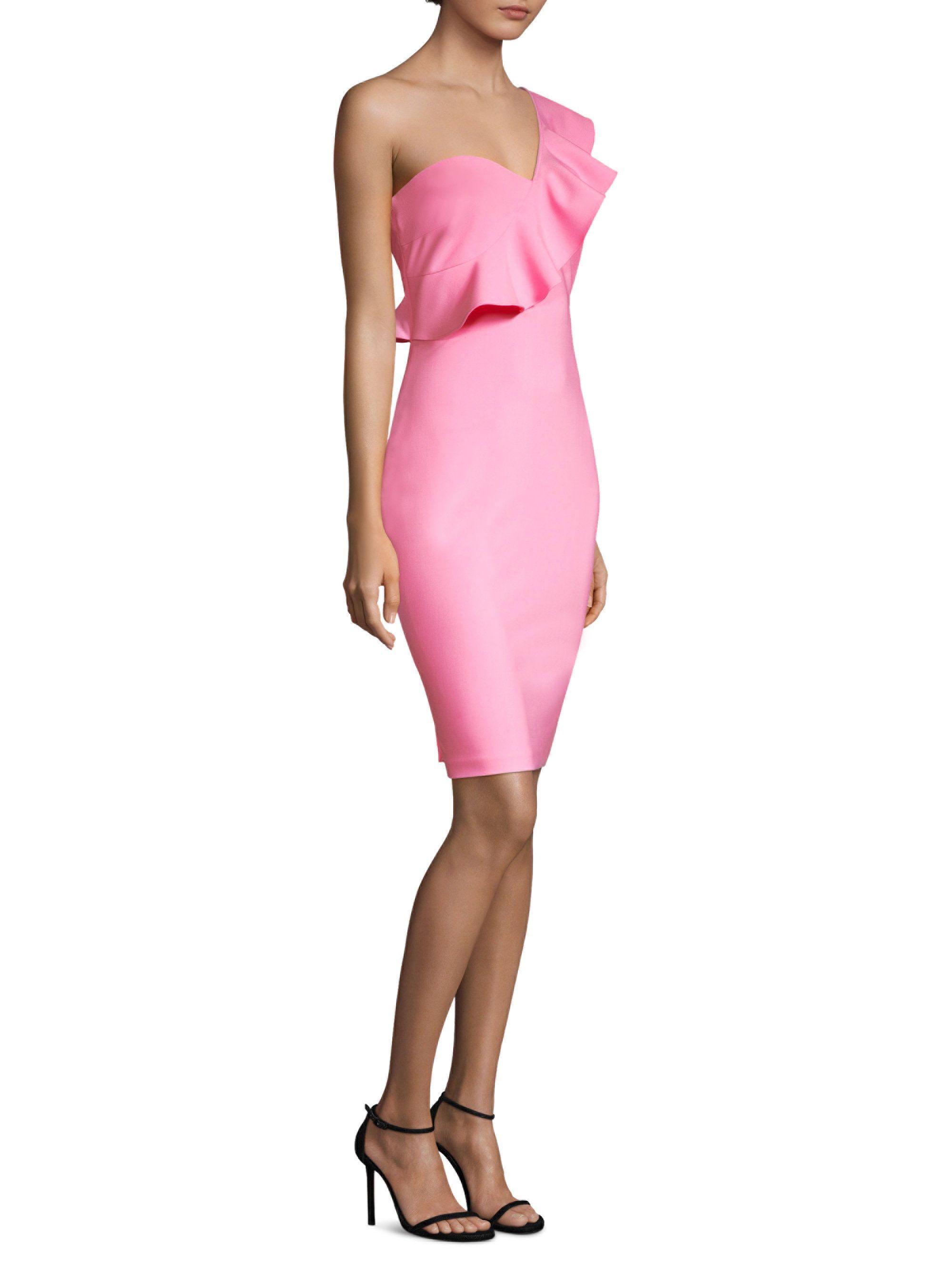 Dorable Saks Fifth Avenue Vestidos De Cóctel Modelo - Colección de ...