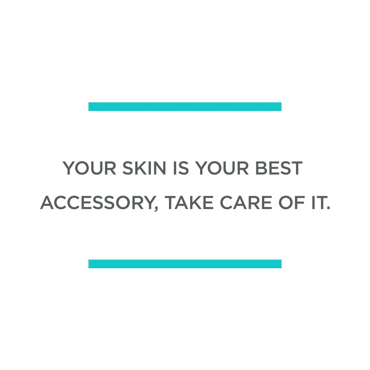 Renewal Skin Spa Best Face Products Skincare Quotes Good Skin