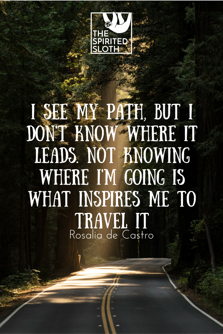 8 Travel Quotes To Fuel Your Wanderlust Travel Inspiration From