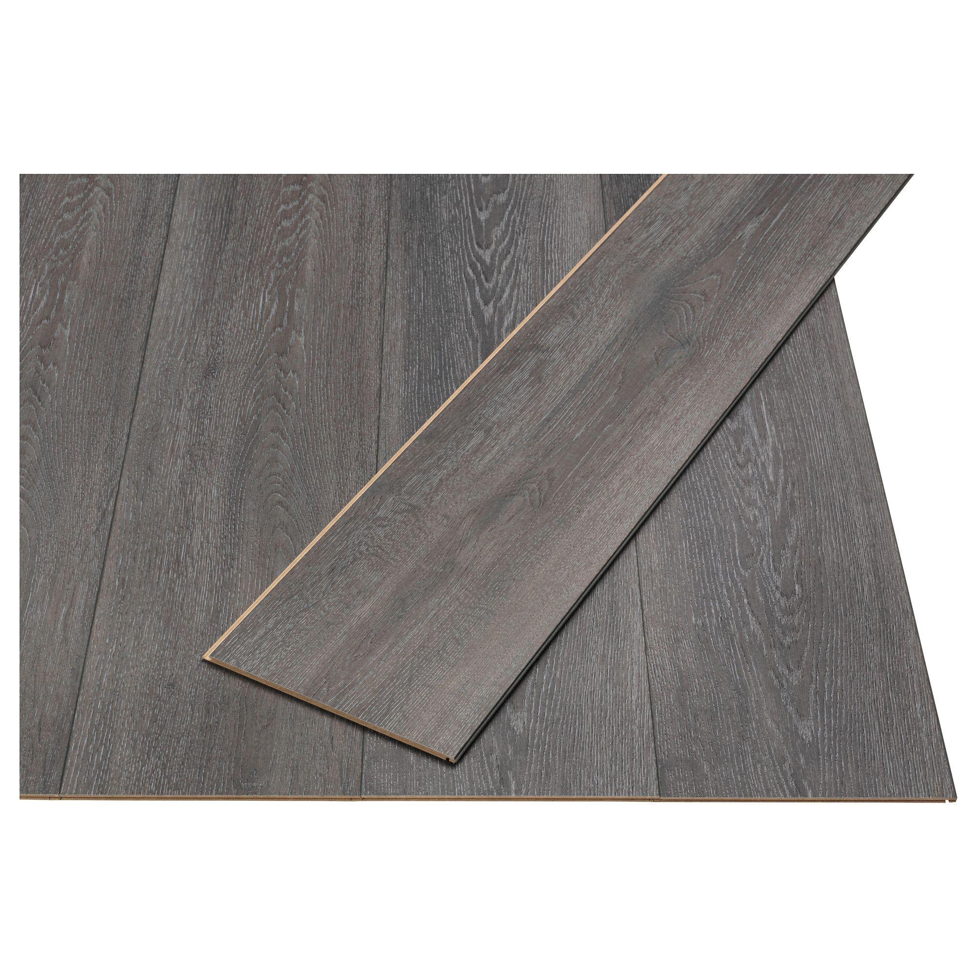 sol stratifi chambre rev tement de sol stratifi modafam. Black Bedroom Furniture Sets. Home Design Ideas