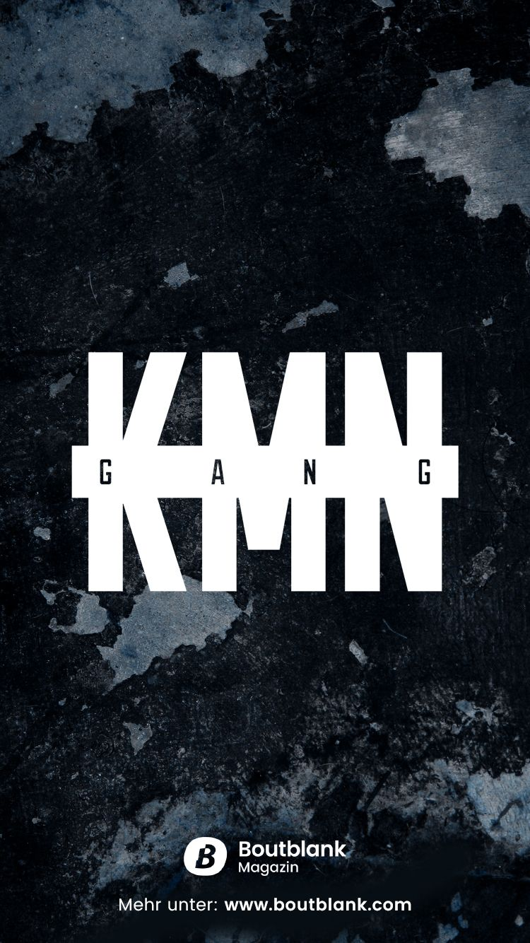 Kmn Gang Hd Wallpaper Fur Iphone Und Android Downloaden Unter