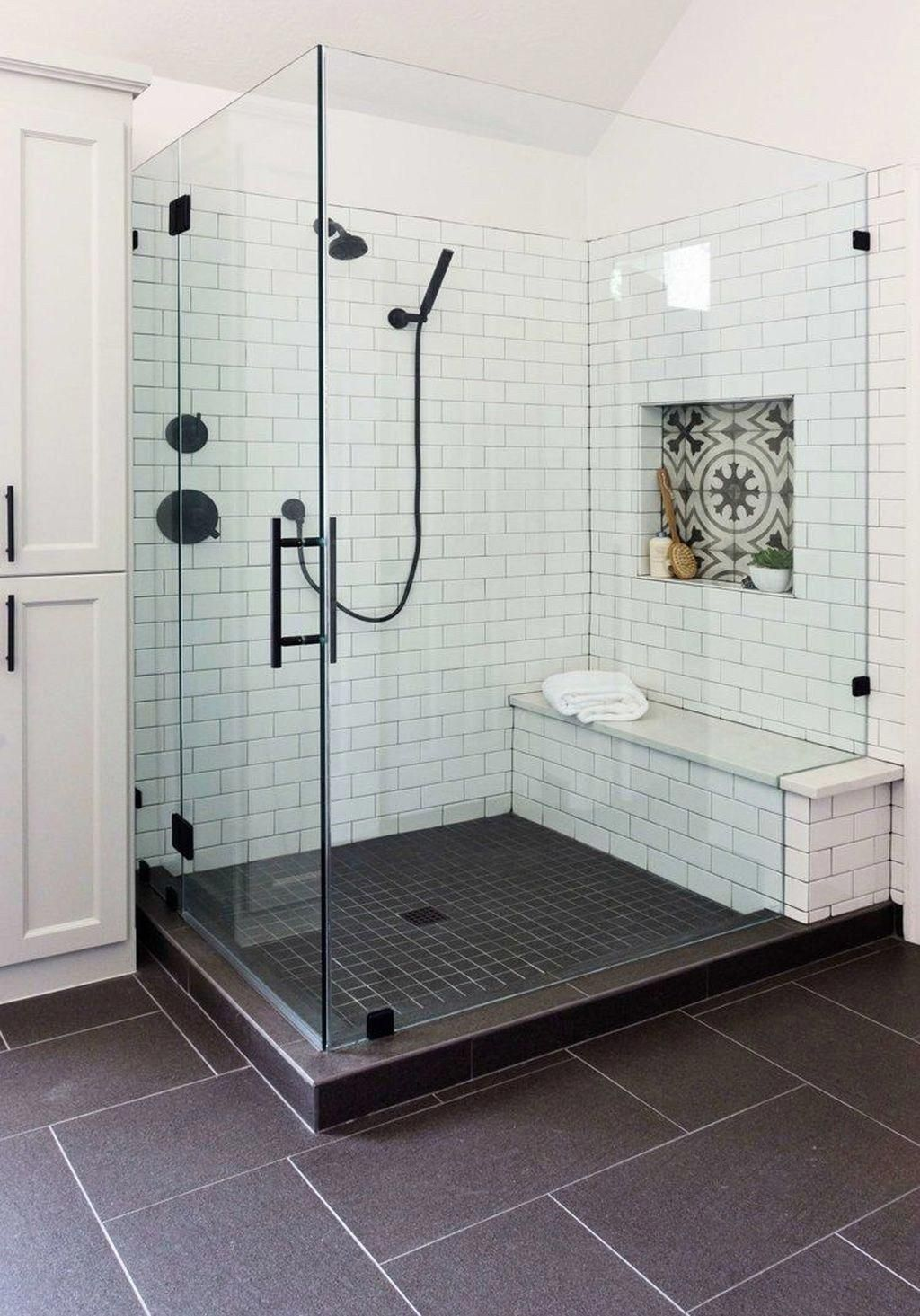 If You Re Just Repainting One Space Of Your House You Can Decide Out Of Hiring Professional Painters In 2020 Bathroom Remodel Master Bathrooms Remodel Shower Remodel