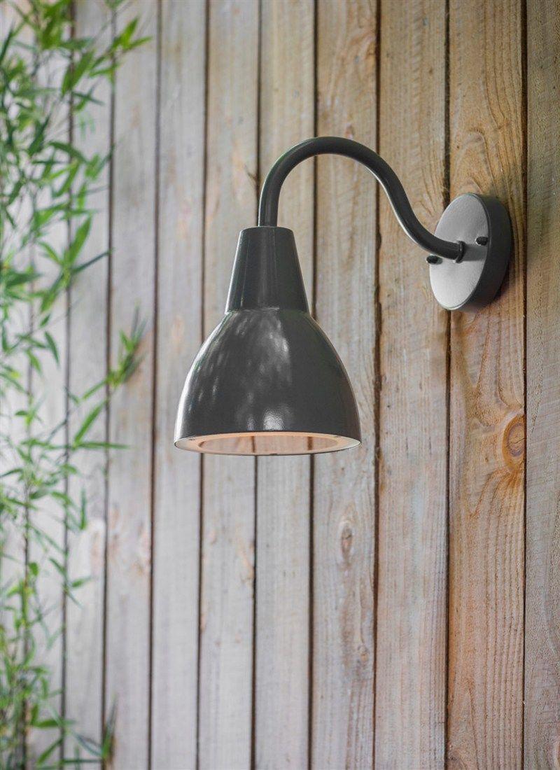 Image result for montrose wall light