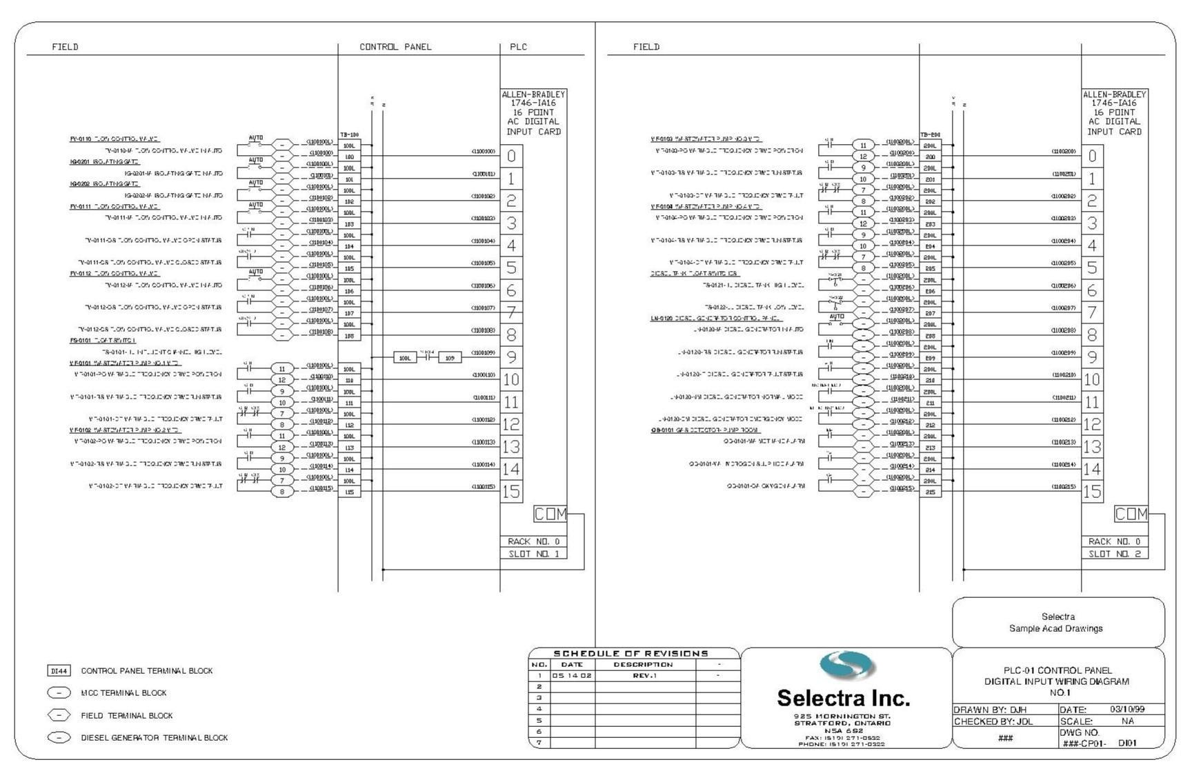 Unique Lovato Contactor Wiring Diagram #diagramsample #