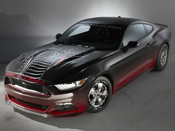 mustang 2015 tuning google ford 2015 ford. Black Bedroom Furniture Sets. Home Design Ideas