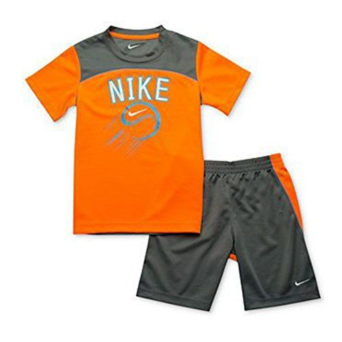 clothing ideas.  New or used.  He likes the sporty feeling clothes, or superhero clothes.  Could use some pants.  Size 3T