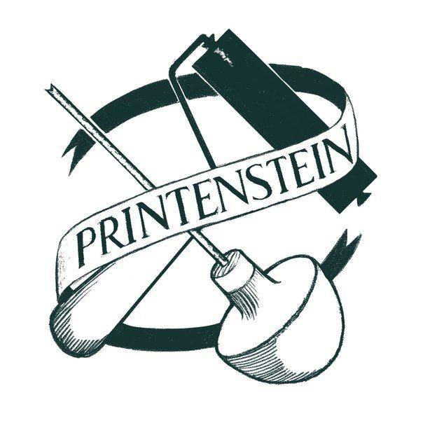 Printenstein