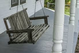 Best Image Result Porch Swing Home Porch 400 x 300