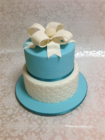 Custom Wedding Cakes Nyc Cake Delivery Brooklyn Bronx Delivered
