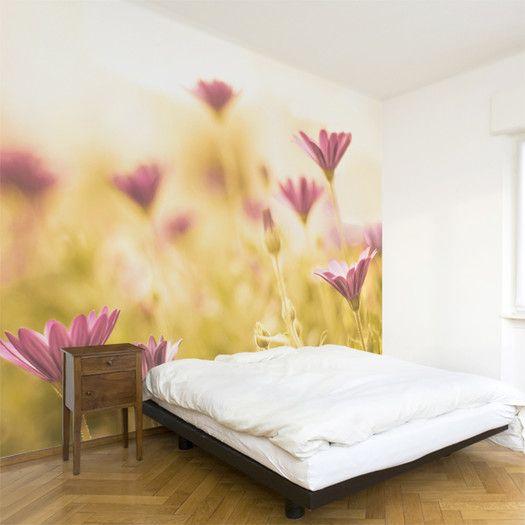 ADZif Multi Childhood Memory Wall Mural | AllModern | Off The Wall ...