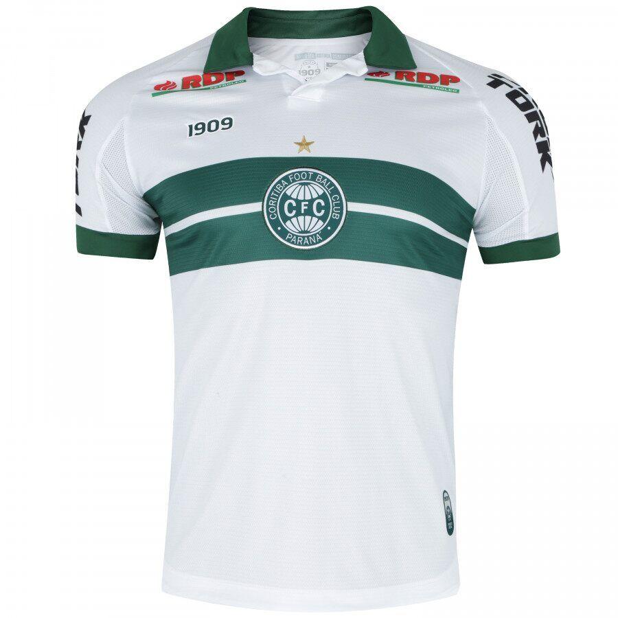 As 23 Camisas Mais Bonitas Do Futebol Brasileiro Camisa Botafogo Camisa Do Cruzeiro Camisa Do Ceara
