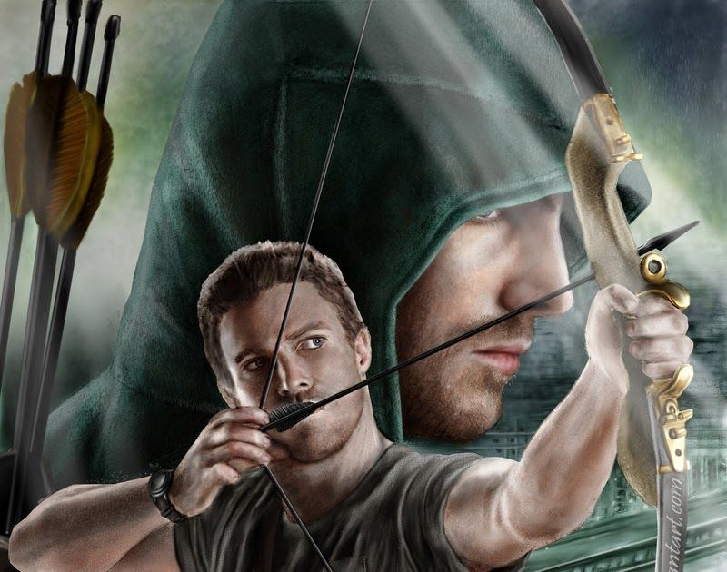29 Oliver Queen Iphone Wallpaper Free Download Stephen Amell Green Arrow Wallpaper 800x998 96 Oliver Queen In 2020 Oliver Queen Iphone Wallpaper Superhero Wallpaper