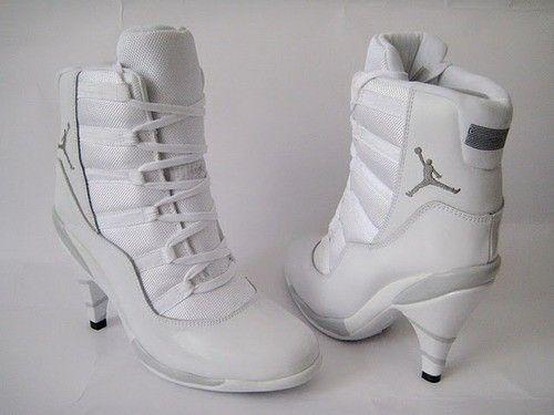 vita jordans