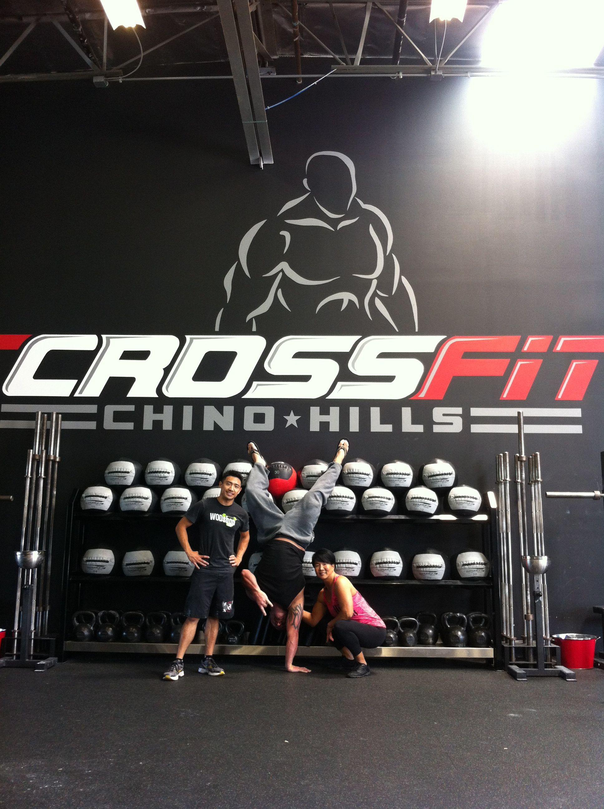Crossfit Fitness Design Gym Gym Design Gym Design Interior