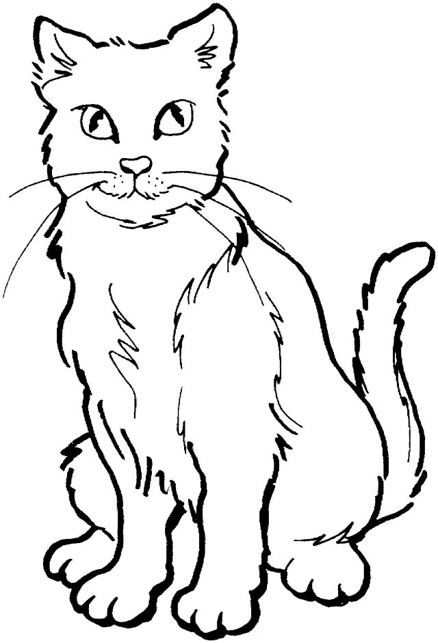 Kleurplaat Poes Strawberry Shortcake Then And Now Cat Coloring