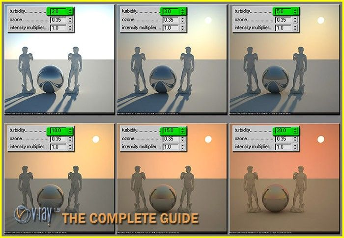 Pin by eva s ve on 3ds max guide 3ds max tutorials 3ds - 3ds max vray exterior lighting tutorials pdf ...