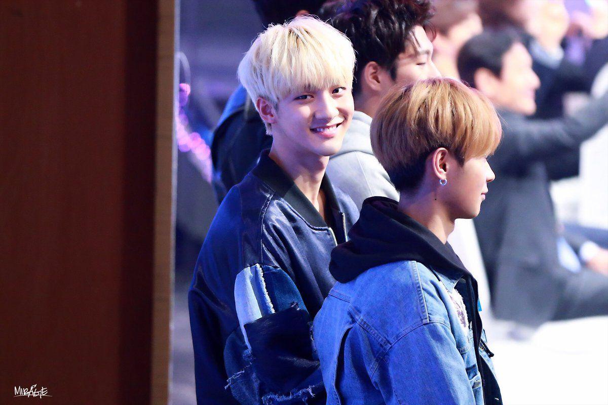 JiHun & HeeJun