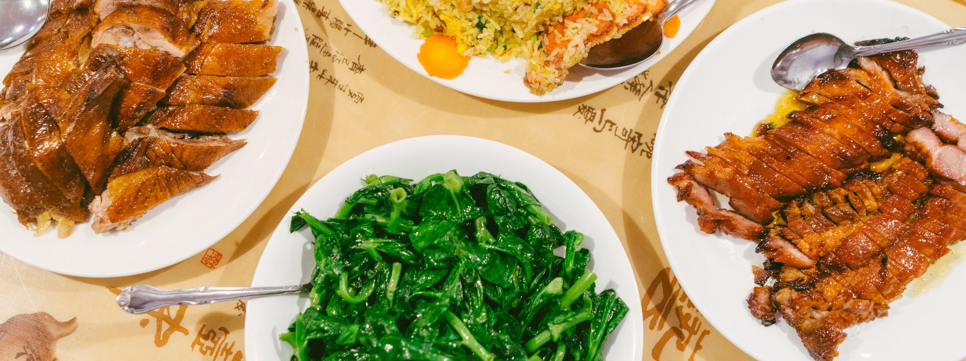 Where To Get Chinese Delivery And Takeout In Nyc New York The Infatuation In 2020 Nyc Food Chinese Delivery Food