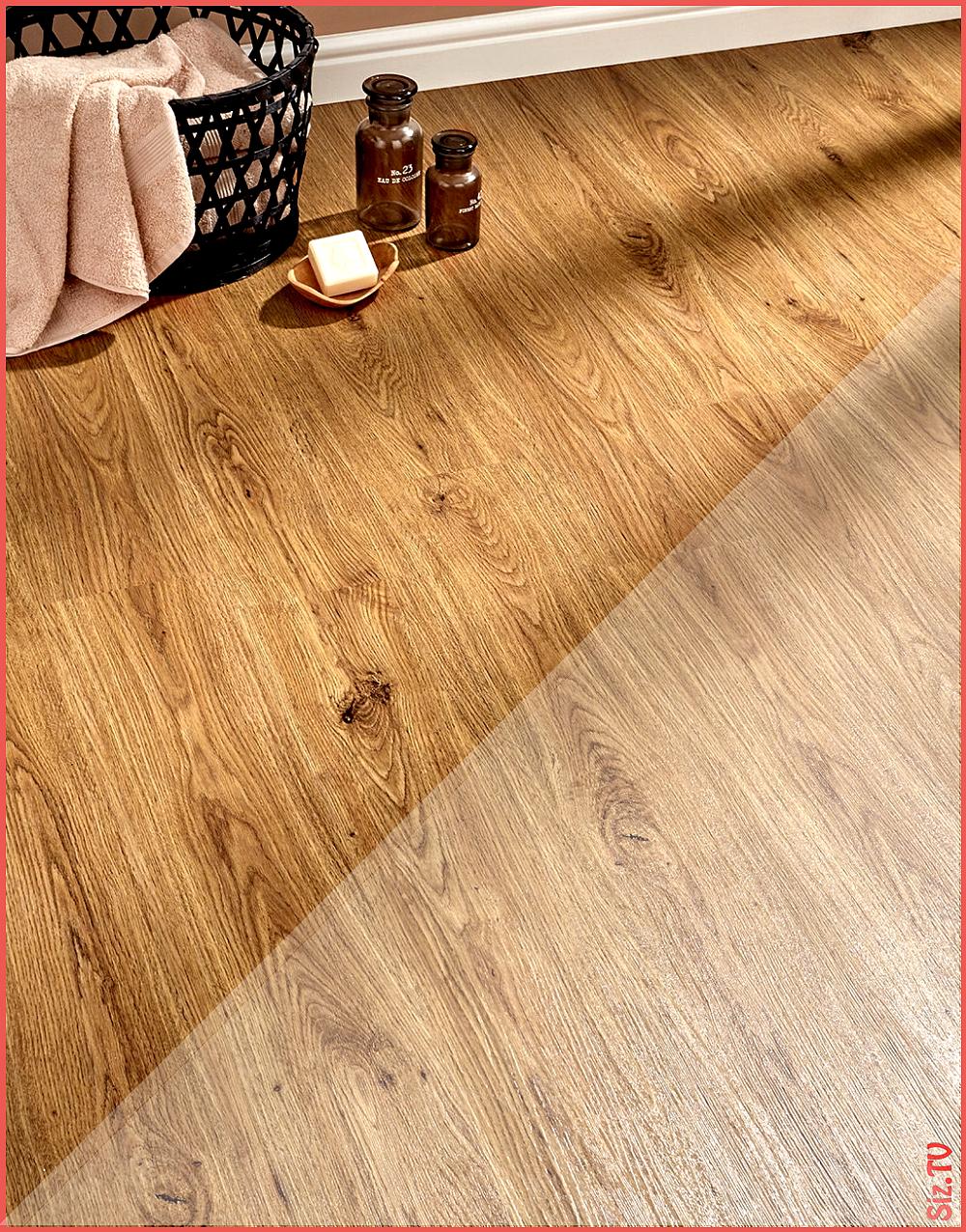 Turin Natural Oak Lvt Flooring Turin Natural Oak Lvt Flooring Florin Bilea Bileapetrica Lvt The Natural Oak Luxur Lvt Flooring Luxury Vinyl Flooring Flooring