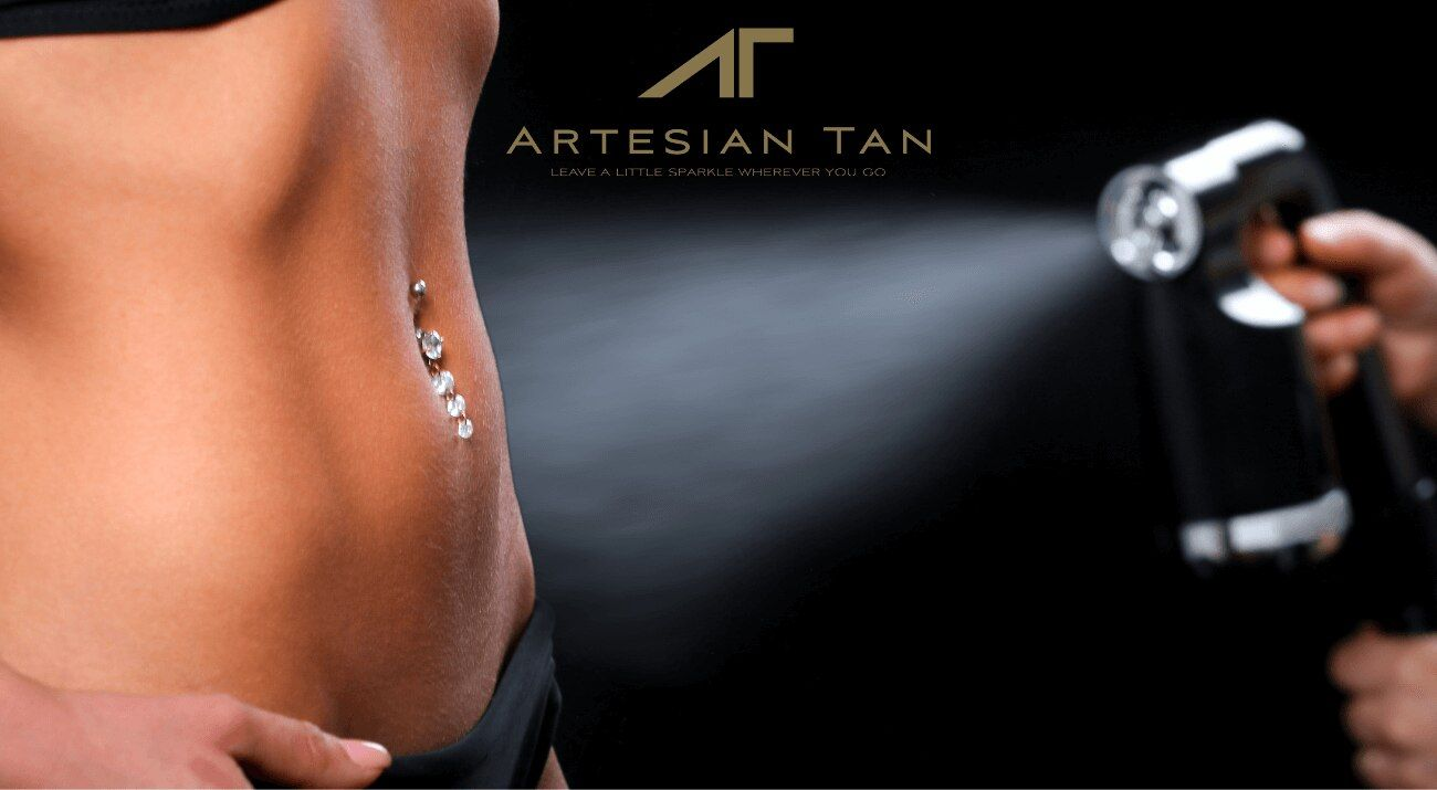 Adding Spray Tanning to Your Salon or Spa Tips Tanning