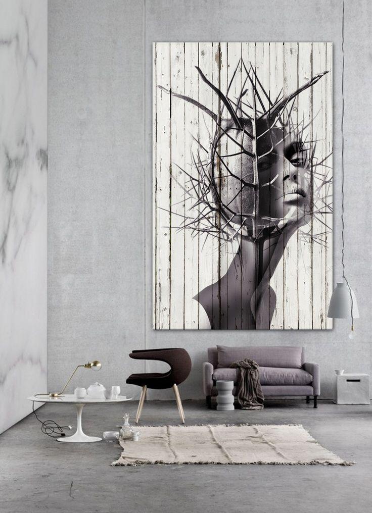 Randommanrunning Interior Architecture Design Interior Decor Design