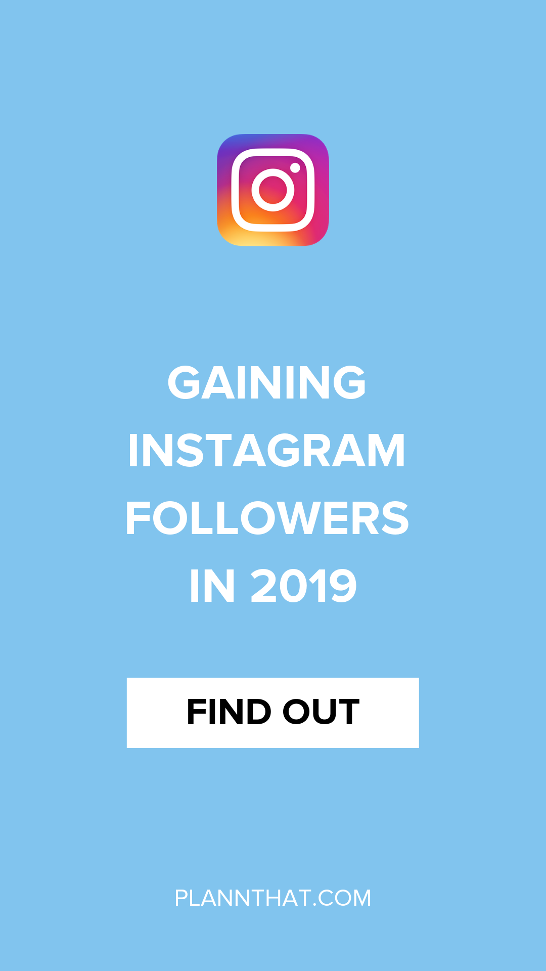 who has the most instagram followers in the world