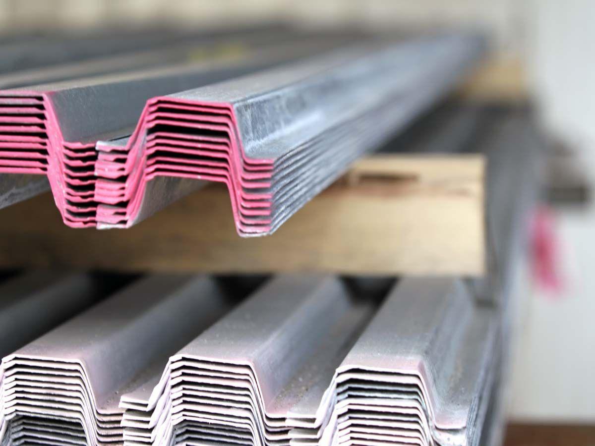Metal Furring Strips For Hanging Drywall In Metal Building Metal Stud Framing Hanging Drywall Commercial Renovation