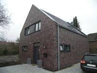 1000+ ideas about Kfw 55 Haus on Pinterest