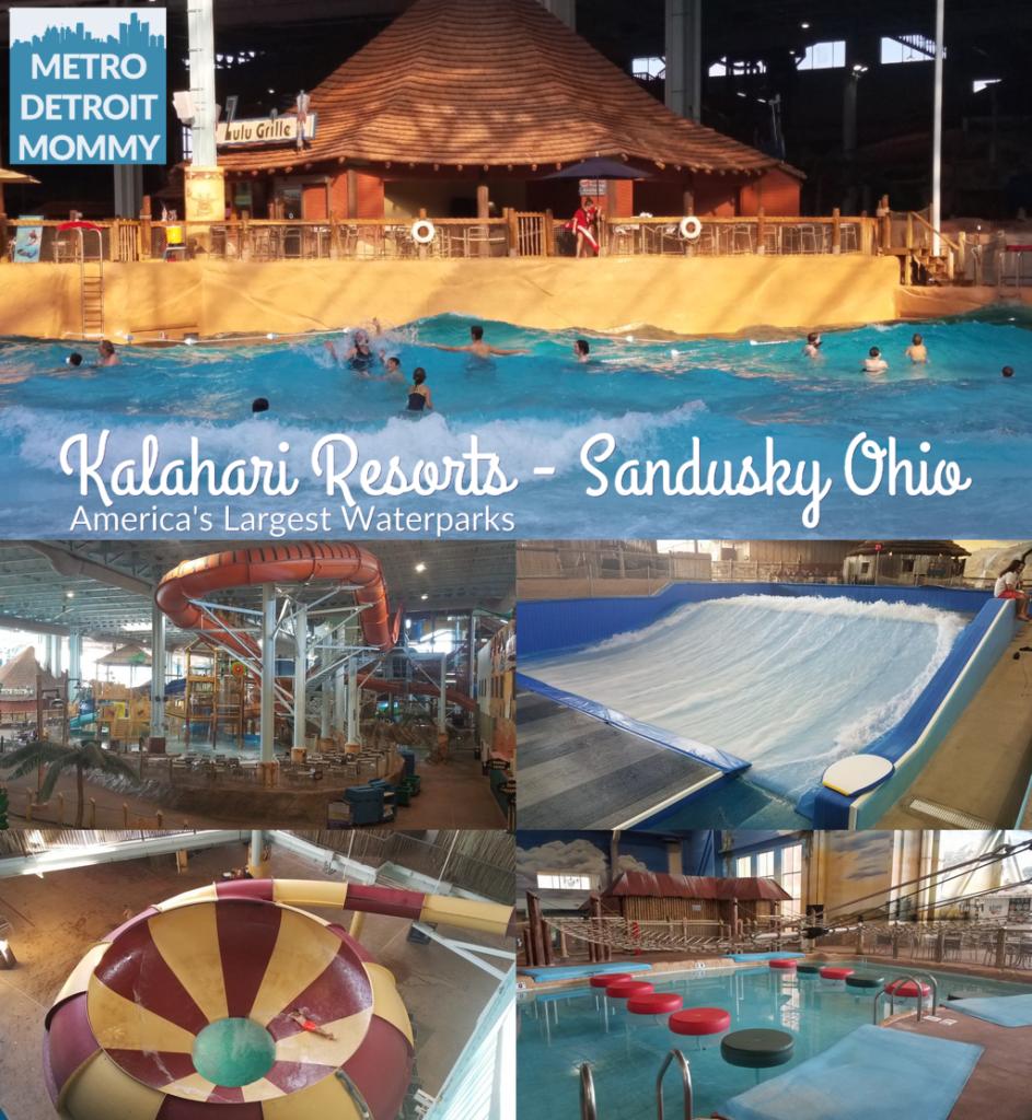 Kalahari Resorts In Sandusky Ohio Kalahari Resorts Sandusky Ohio Best Places To Vacation