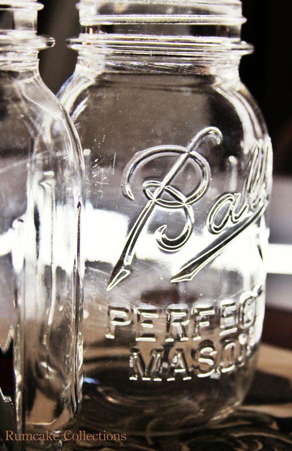 Perfect Mason Mason Jars Photography 8x10 5x7 On Etsy 10 00 Mason Jars Mason Jar
