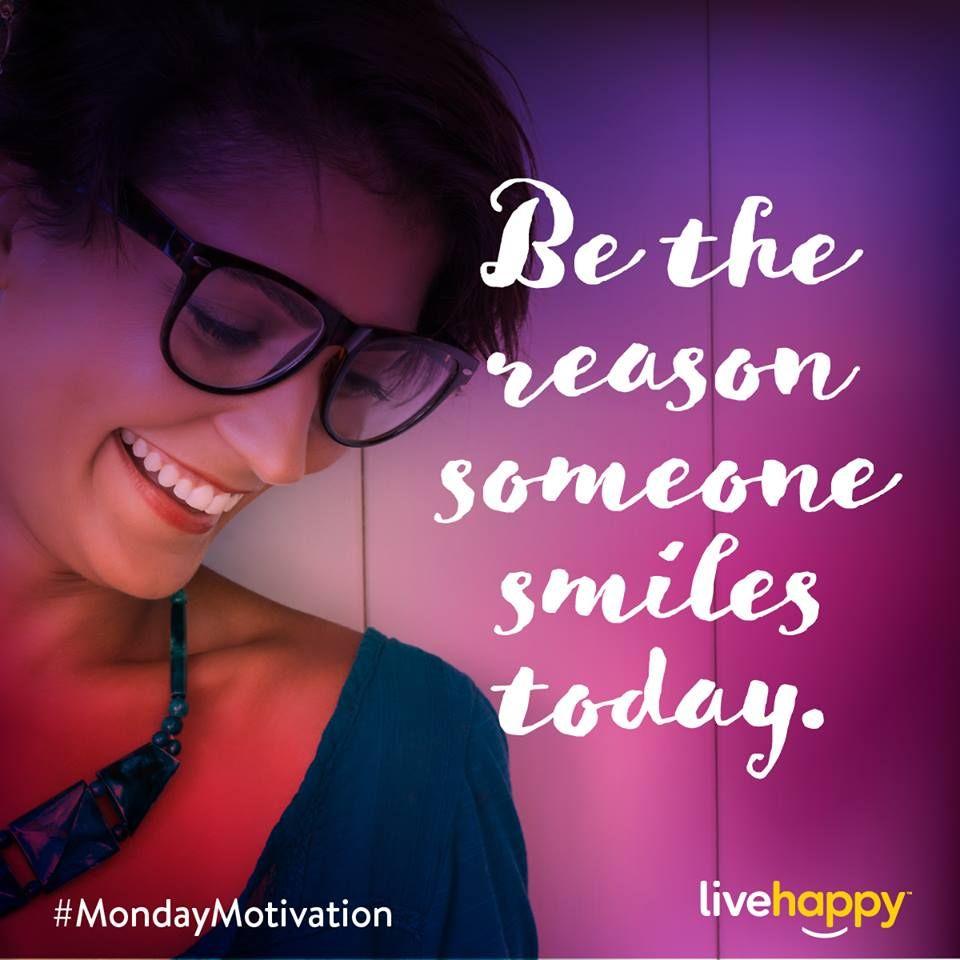Live Happy Quotes!