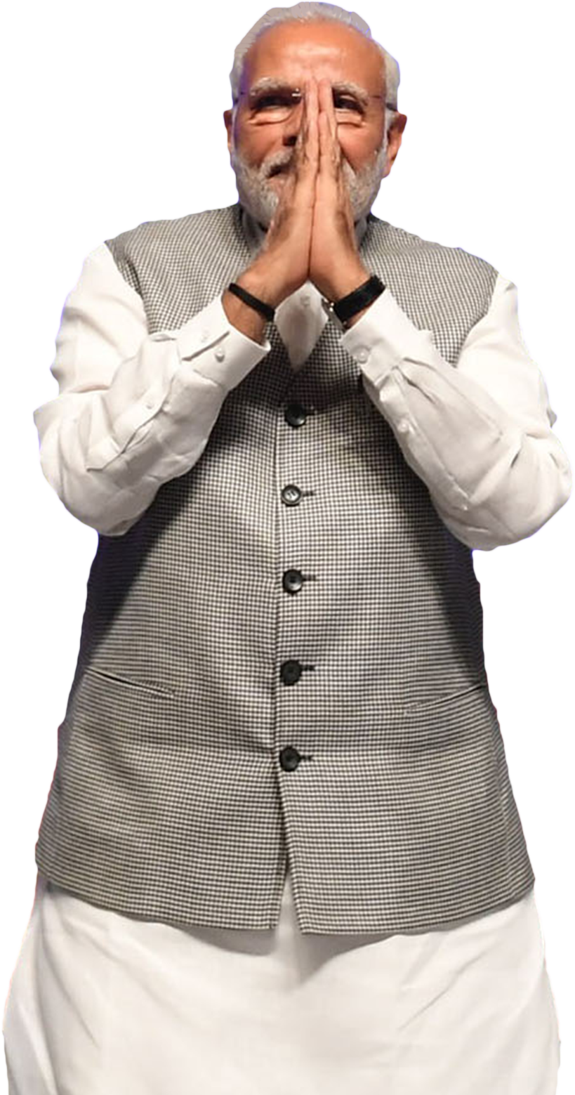 Bhagat Singh Birthday Wishes