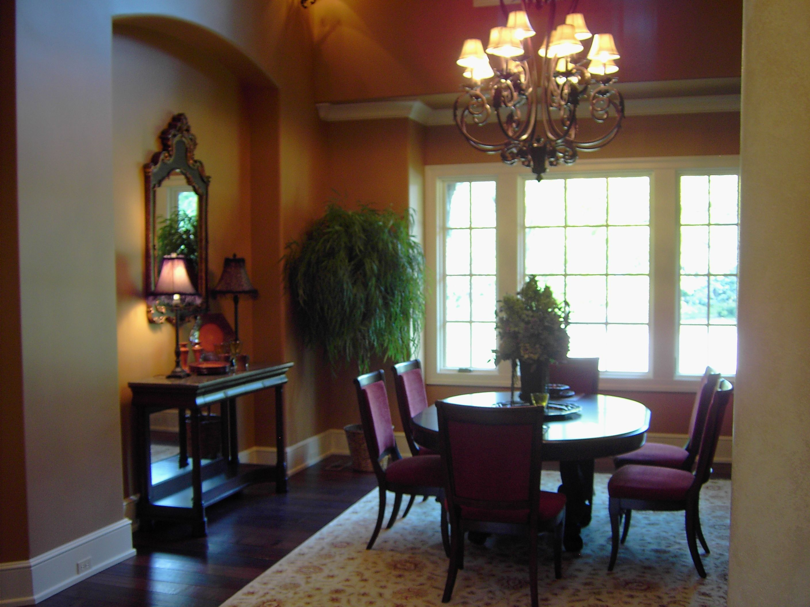 Christopher Lowell Living Rooms Interior Design 3 Budget Friendly