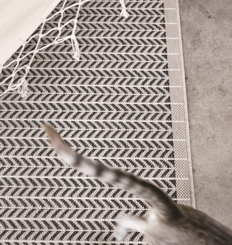 Ikea Waterproof Rug: IKEA 2017 Catalog Preview: 10 Products We're Excited About