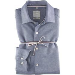 Hemden mit Kent-Kragen für Herren #fallcolors