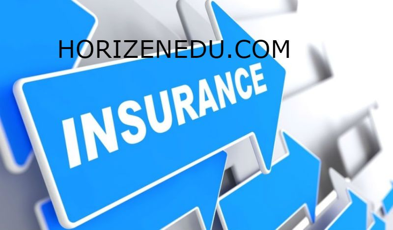 Insurance Definition By Authors Types Benefits For Employees Insurance Industry Business Insurance Insurance