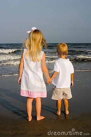 Google Image Result for http://www.dreamstime.com/two-children-holding-hands-at-the-beach-thumb1818498.jpg