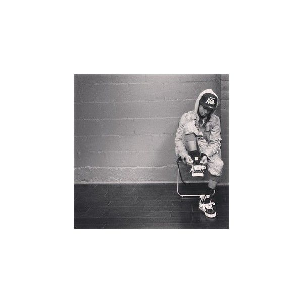 Instagram Profile| PhotoFlow ❤ liked on Polyvore featuring mindless behavior, ray, ray2wice, mb and mindless