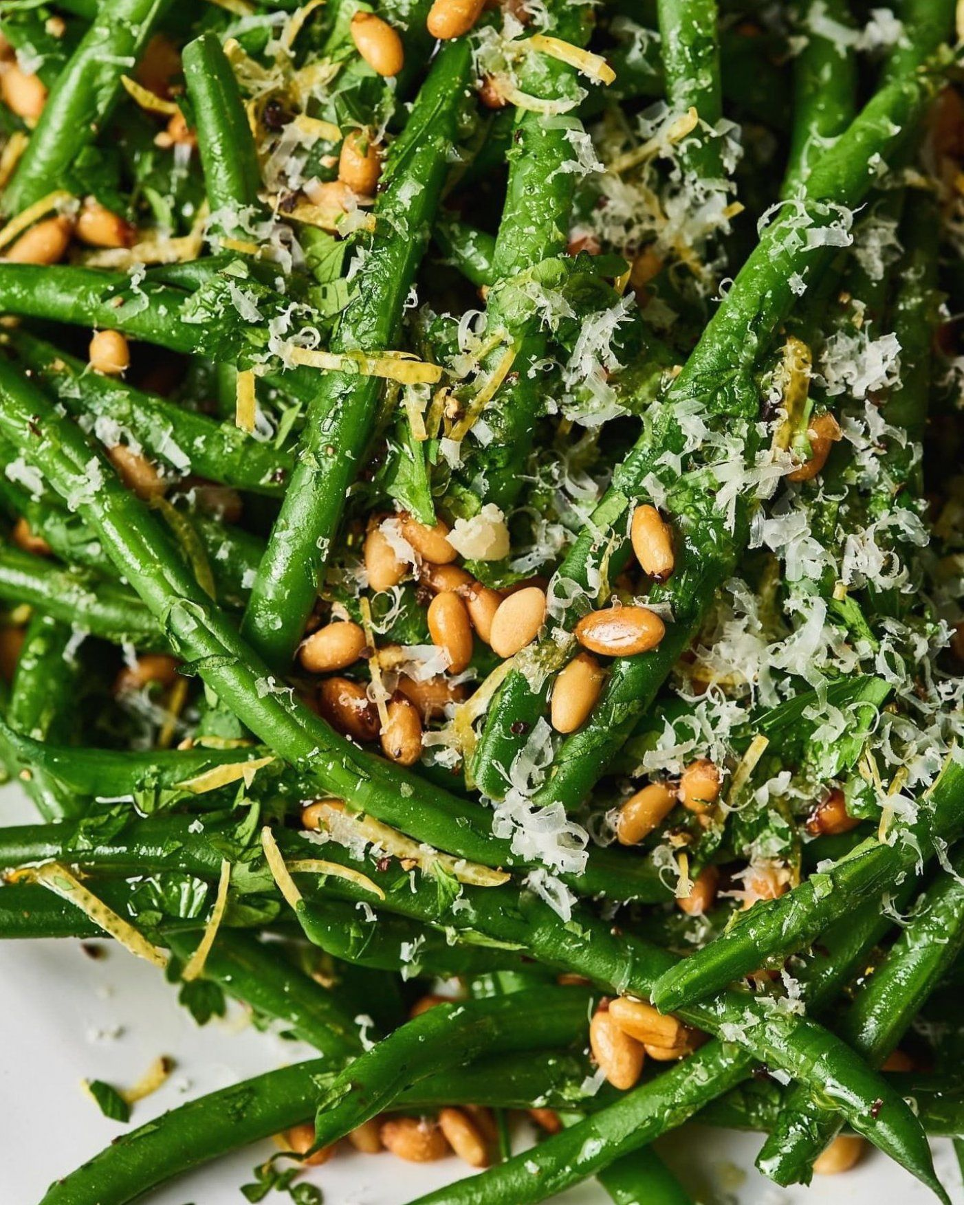 Ina Garten Best Thanksgiving Recipes Kitchn