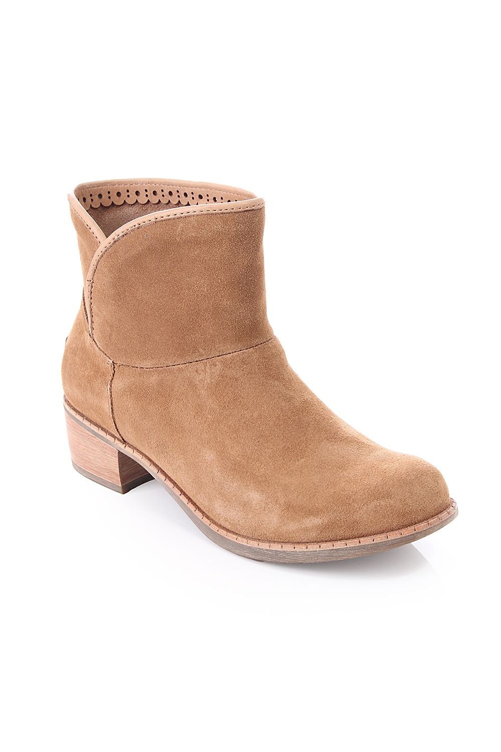 936010968ac Pin by Blueberries Blackpool on UGG Australia '13 | Shoe boots ...