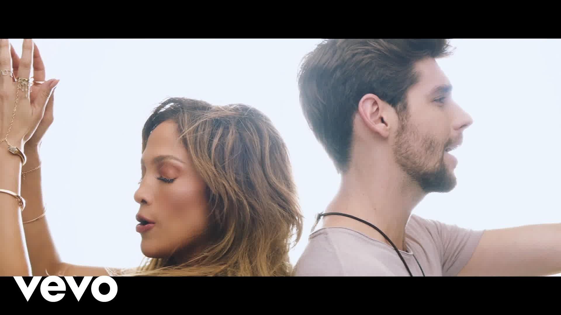 Alvaro Soler Feat Jennifer Lopez El Mismo Sol Under The Same Sun Brandnew B Case Remix The Single Available On D Jennifer Lopez Beautiful Songs Remix