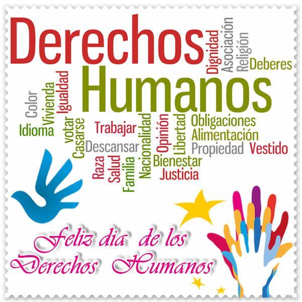 Imagenes De Los Derechos Humanos Imagenes De Los Derechos Derechos Humanos Para Ninos Derechos Humanos