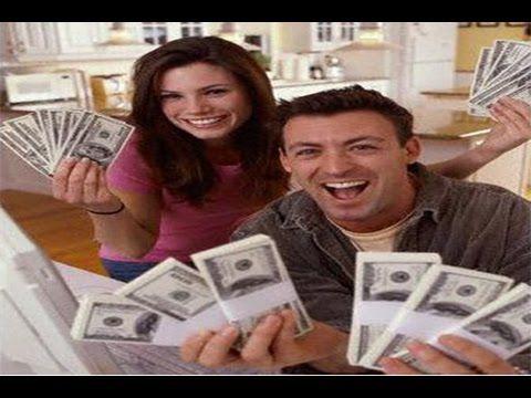 Como Iniciar Un Negocio En Casa Ganar Dinero Por Internet Negocios Oportunidades De Negocio
