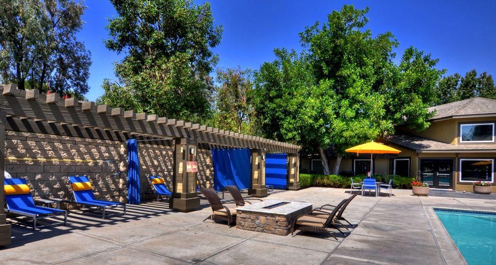 951 363 2254 1 3 Bedroom 1 3 Bath Promenade Terrace 451 Wellesley Drive Corona Ca 92879 Apartments For Rent Living Environment Outdoor Decor