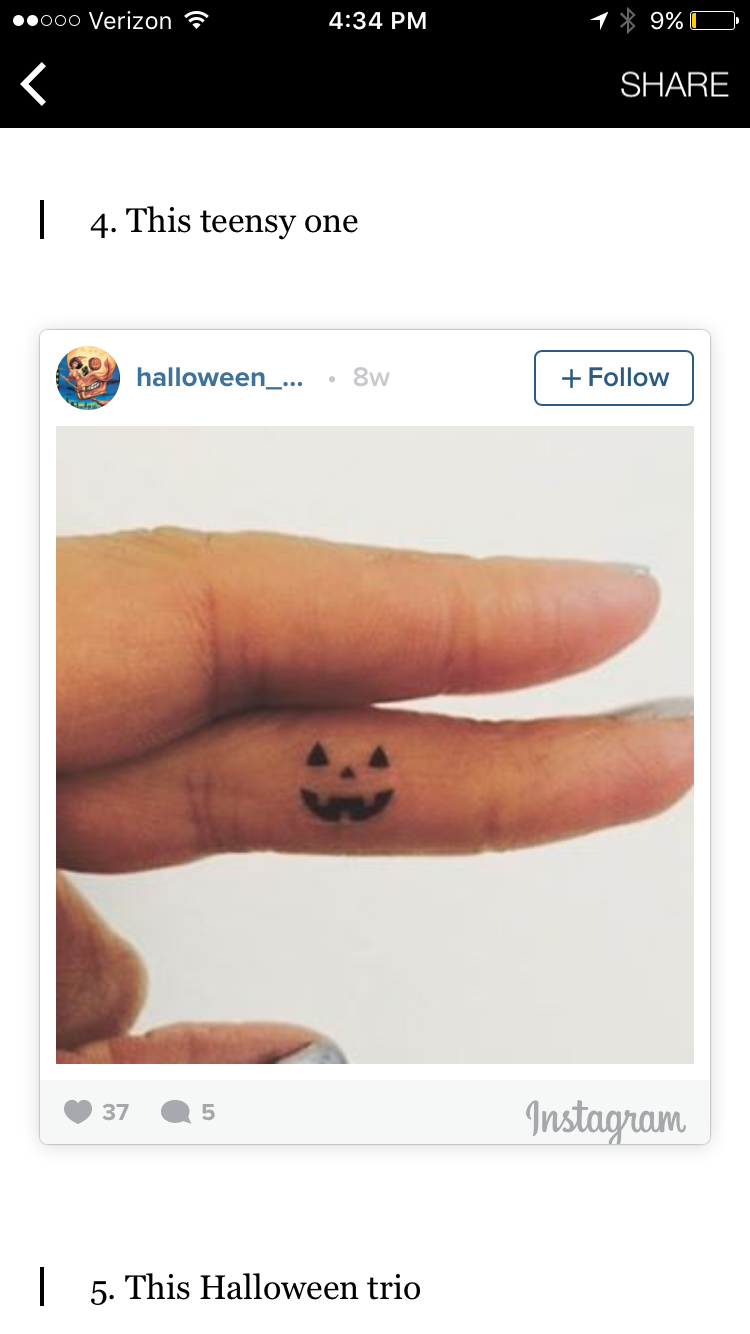 Body piercing needle  Pin by Alessandra Bird on Tattoo  Pinterest  Tattoo Tatting and