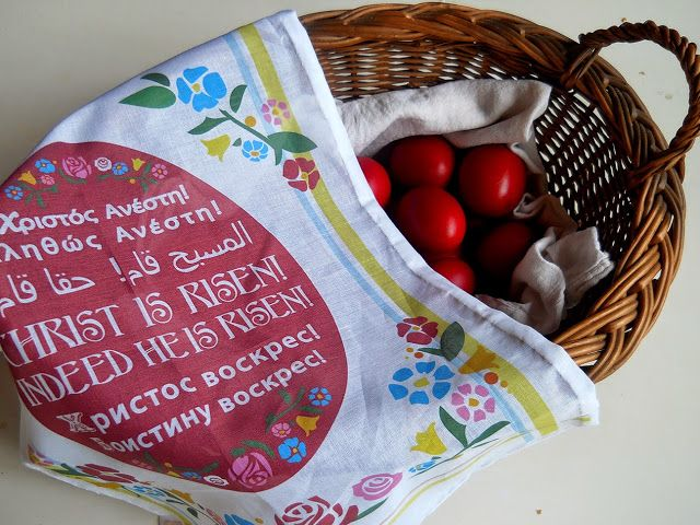 The christian origins of lent and easter and how to still the christian origins of lent and easter and how to still celebrate with baskets negle Choice Image